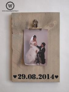 kado-bruiloft-met-datum