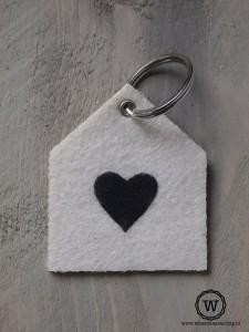 sleutelhanger-vilt-huisje-hart