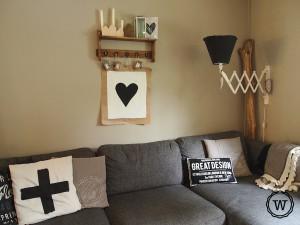 decoratie-landelijke-stijl-woonkamer