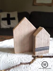 huis-steigerhout-landelijk