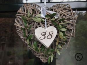 huisnummer-hart-voordeur