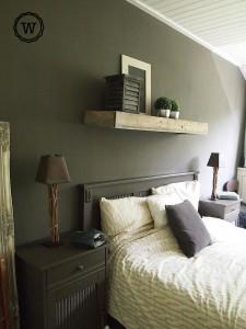 slaapkamer-landelijke-stijl-donker