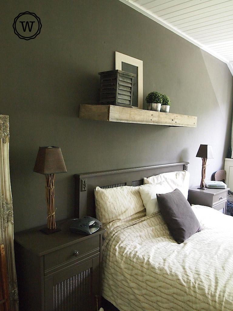 Picture idea 34 : Nl loanski landelijke slaapkamer verlichting