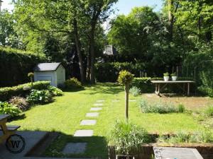 tuin-strak-landelijk