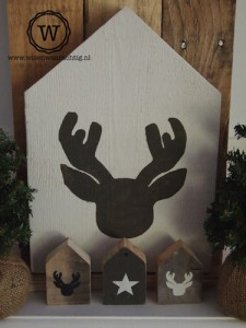 huis-kerst-groot-met-logo