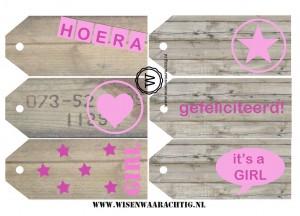 labels-baby-meisje1