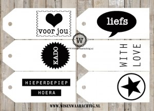 labels-met-tekst-wit-kopie