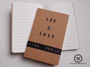 notitieboek-see-&-love