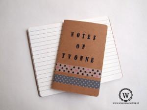 notitieboekje-persoonlijk-met-naam