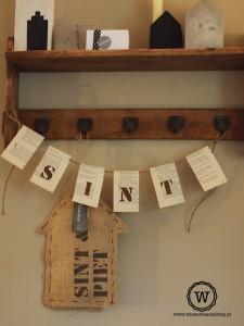 sint-versiering-in-huis
