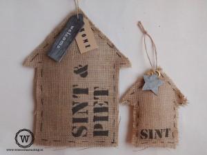sinterklaas-decoratie-jute-huizen