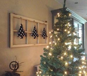 decoratie-kerst-raam