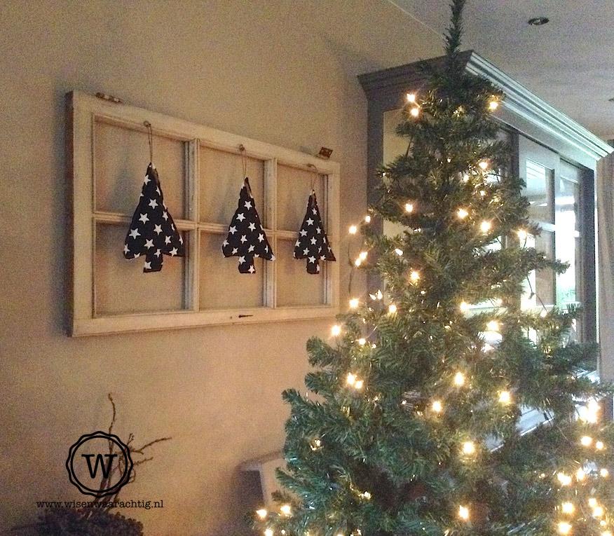http://blog.wisenwaarachtig.nl/wp-content/uploads/2014/12/decoratie-kerst-raam.jpg
