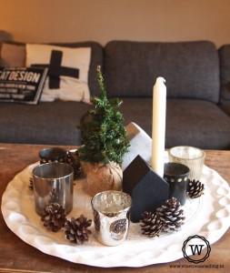 dienblad-kerst-sfeer