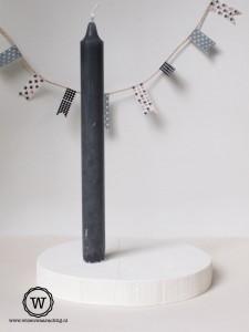 houten-kandelaar-wit-rond