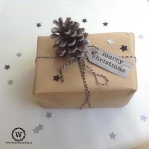 kado-kerst-mooi-ingepakt