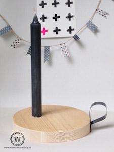 steigerhouten-kandelaar kopie