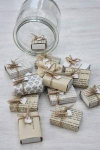 blog inpakken valentijn