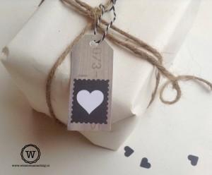 kadolabel-hartje-valentijn