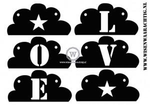 knipkaart-wolken-zw-love-kopie