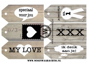 labels-met-tekst-hout-valentijnsdag