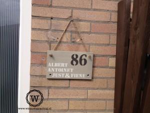 naambord-voordeur-landelijk-klant