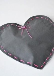 valentijnskado inpakken