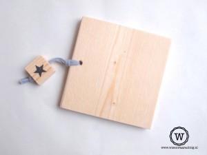 dienblad-klein-hout-decoratie-ster