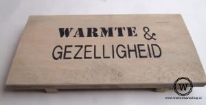dienblad-steigerhout-warmte-en-gezelligheid