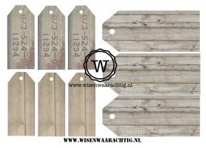 labels-leeg-hout-prijskaartjes