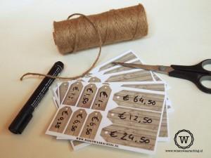 prijskaartjes-hout-stoer