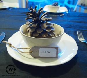 tafelschikking-