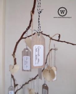 wenskaartje-voor-wensboom