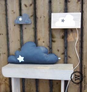 babykamer-wolk-accessoires