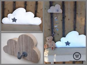 collage-wolk-accessoires-babykamer-kopie
