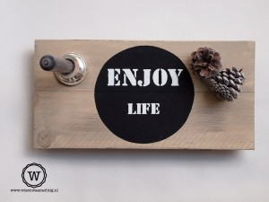 dienblad-hout-enjoy-life