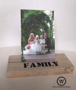 steigerhouten-fotoblok-kado-bruiloft