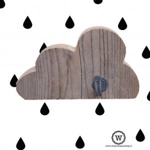 steigerhouten-wolk-behang-druppel1
