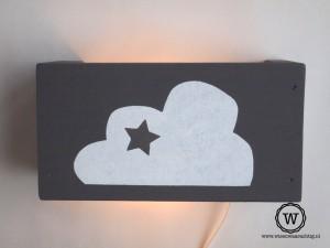 wandlamp-wolk-antraciet