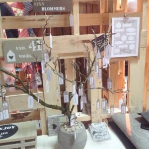 wensboom wis en waarachtig shopevent 2015