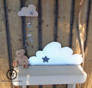 wolken-decoratie-babykamer1