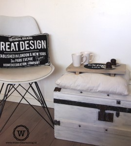 woondecoratie-dienblad-houten-kist