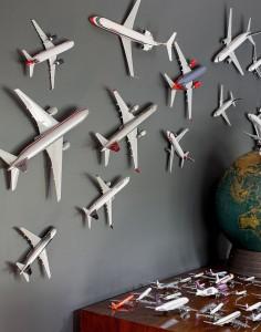 blog vliegtuigen 2