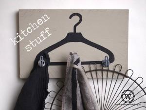 handdoeken-rek-steigerhout-tekst