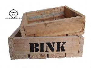 houten-opbergbakken-met-naam