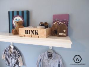 houten-opbergkistje-met-naam