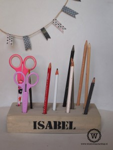houten-potlodenblok-met-naam