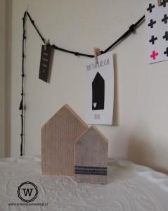 huis-steigerhout-sfeer