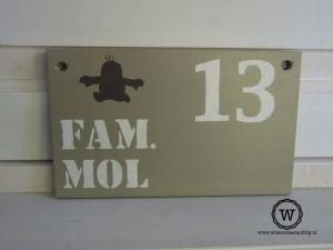 naambord-fam-mol