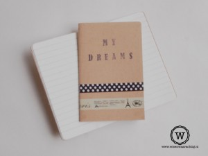 notitieboekje-dromen